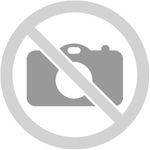 no-photobig_1_150